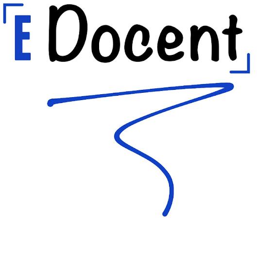 Edocent